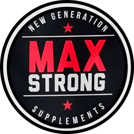 Max-Strong