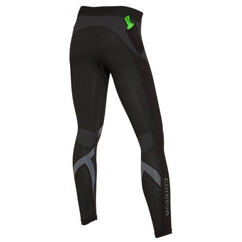 Mallas Coreevo COMPRESSION Largas XL (1)