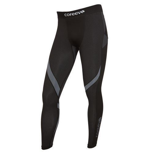 Mallas Coreevo COMPRESSION Largas XL