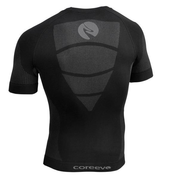 Pack Compression Negro (2)