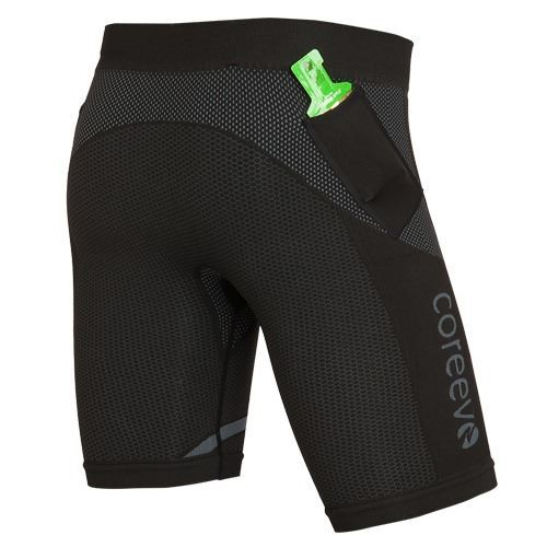 Pack Compression Negro (4)